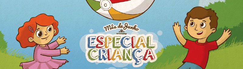 201506_not_especialcrianca